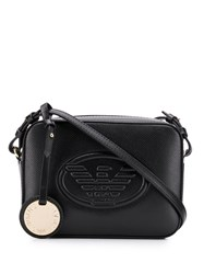 Emporio Armani Cross Body Bag 60
