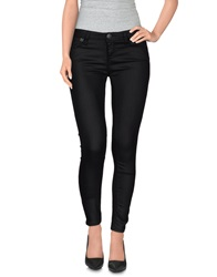 Amy Gee Jeans Black
