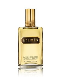 Aramis Eau De Toilette 2.0 Oz. 60 Ml