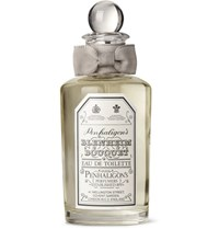 Penhaligon's Blenheim Bouquet Eau De Toilette 100Ml Colorless