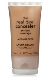 Laura Geller Beauty 'Real Deal' Concealer Medium Deep