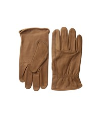 Sts Ranchwear Waterproof Work Gloves Brown Extreme Cold Weather Gloves