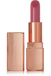 Illamasqua Vanitas Matte Lipstick Wanton Antique Rose