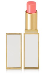 Tom Ford Beauty Lumiere Lip Glimmer Pink