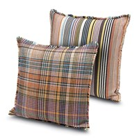 Missoni Home Wismar Cushion 164 Multi