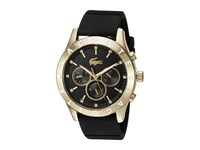 Lacoste 2000961 Charlotte Black Watches