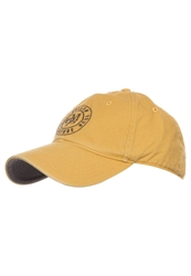 Marc O'polo Cap Feverfew Dark Yellow