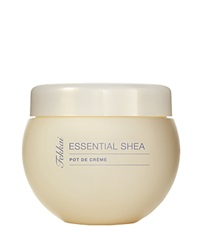 Frederic Fekkai Essential Shea Pot De Creme No Color