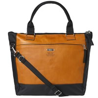 Master Piece Spec Military Tote Blue