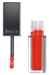 Julep Beauty Tm It's Whipped Matte Lip Mousse Beso