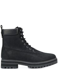 Timberland Courma Guy Boots 60