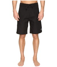 Body Glove Howzit Boardshorts Black Men's Shorts