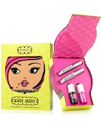 Benefit 4 Pc. Kissy Missy Set