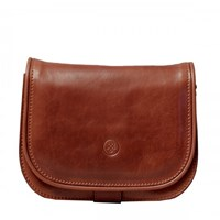 Maxwell Scott Bags Medollam Women S Leather Purse