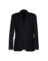 Piero Guidi Suits And Jackets Blazers Men