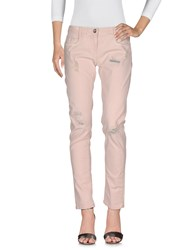 Relish Jeans Pink