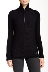 Smartwool 1 2 Zip Wool Sweater