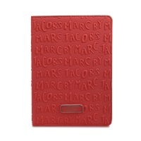 Marc By Marc Jacobs Adults Suck Tablet Pouch
