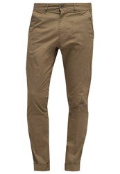 Dr. Denim Dr.Denim Diggler Chinos Olive