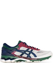 Asics Kayano 26 Low Top Sneakers 60