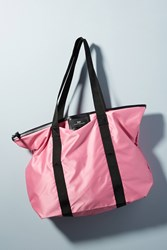 Day Birger Et Mikkelsen Poppy Tote Bag Pink