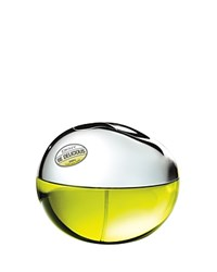 Dkny Be Delicious Eau De Parfum Spray 3.4 Oz. No Color