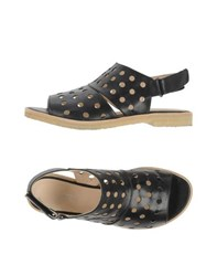 Audley Footwear Sandals Women