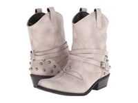 Michael Antonio Bomba Winter White Women's Pull On Boots