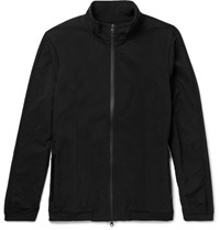Reigning Champ Shell Jacket Black
