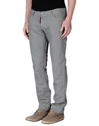 Richmond Denim Casual Pants