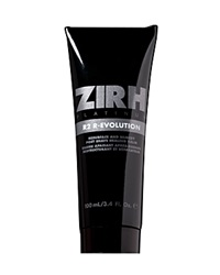Zirh Platinum R2 R Evolution No Color