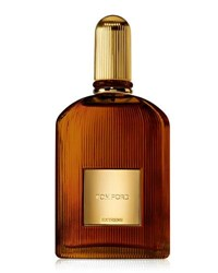 Tom Ford Limited Edition Extreme For Men 1.7 Oz. 50 Ml