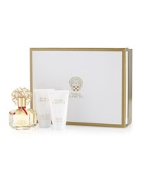 Vince Camuto Three Piece Fragrance Boxed Set