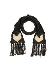 Lavand. Accessories Oblong Scarves Women Lead