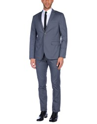 At.P. Co At.P.Co Suits Lead