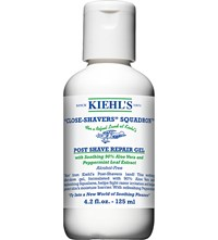Kiehl's Post Shave Repair Gel 125Ml