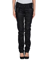 Only Jeans Black