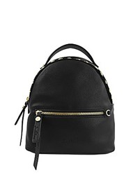Sam Edelman Sammi Backpack Black