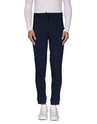 Jack And Jones Originals By Jack And Jones Trousers Casual Trousers Men Dark Blue