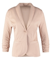 Tom Tailor Blazer Light Powder Rose