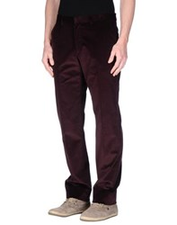 Gianfranco Ferre Ferre' Trousers Casual Trousers Men