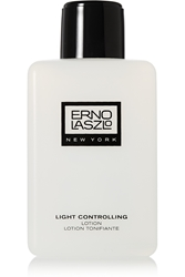 Erno Laszlo Light Controlling Lotion 200Ml