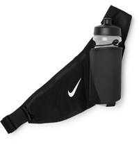 Nike Belt Bag And Water Bottle 625Ml Black