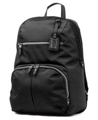 Travelpro Pathways Laptop Backpack Black