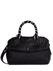 Nica Key West Grab Tote Black