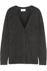 3.1 Phillip Lim Stretch Knit Cardigan