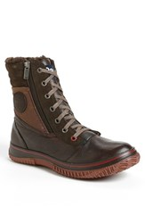 Pajar Men's 'Trooper' Snow Boot