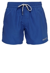 Brunotti Crunot Swimming Shorts Sea Blue
