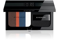 Givenchy Couture Atelier Eye Palette Navy