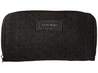 Dakine Lumen Pixie Wallet Handbags Navy